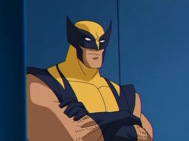 File:Wolverine (Wolverine and the X-Men)3.jpg