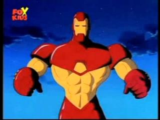 File:Ironman1994-02.jpg