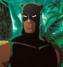 File:UA Black Panther thumb.jpg
