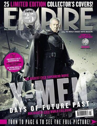 File:Empire Future Magneto.jpg
