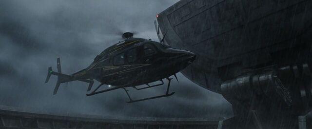 File:Stark Industries Helicopter The Raft Captain America Civil War (3).JPG