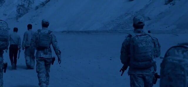 File:Ward Fitz Hydra Soldiers Maveth 2.JPG