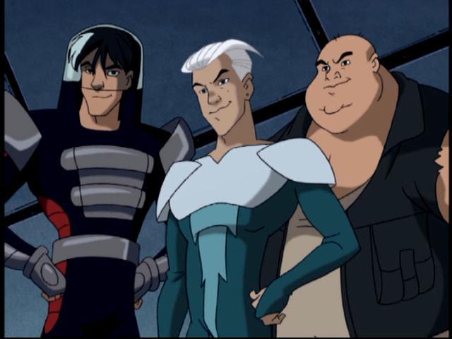 File:Brotherhood (X-Men Evolution)4.jpg