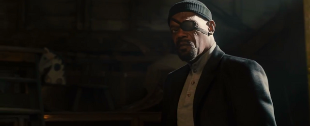 File:Nick Fury Age of Ultron.png