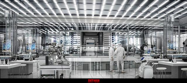 File:Pym Technologies Ant-Man Concept Art 2.jpg