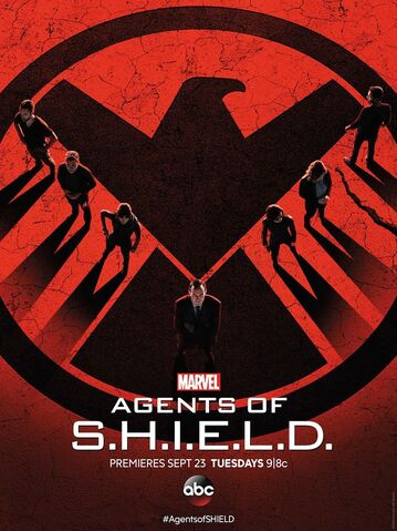 File:Agents of S.H.I.E.L.D. s2 poster.jpg