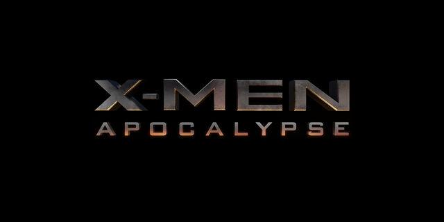 File:Apocalypse logo.jpg