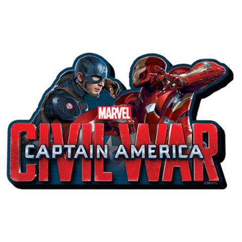 File:Captain America Civil War Promo Art 3.png