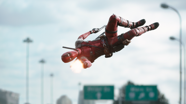 File:Deadpool (film) 04.png
