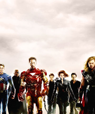 File:Avengers cast.png