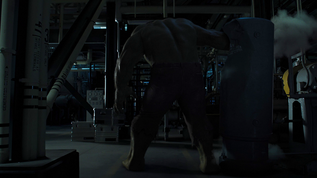 File:Hulk00-Avengers.png