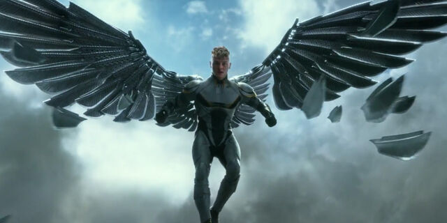 File:X-Men-Apocalypse-Trailer-1-Ben-Hardy-Archangel.jpg