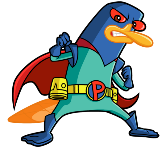 File:Mission Marvel - Perry 3.png