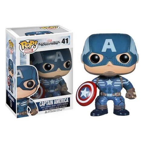 File:Pop Vinyl Captain America The Winter Soldier - Captain America.jpg