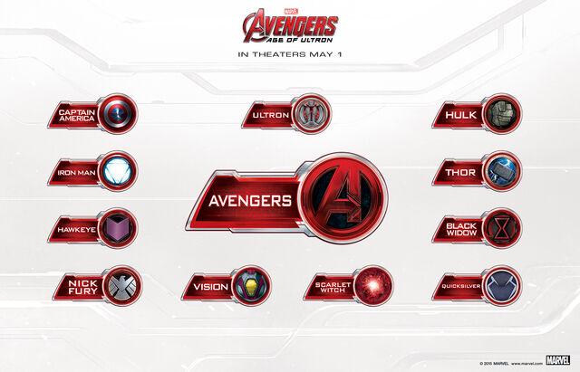 File:Avengers logo emblemes.jpg