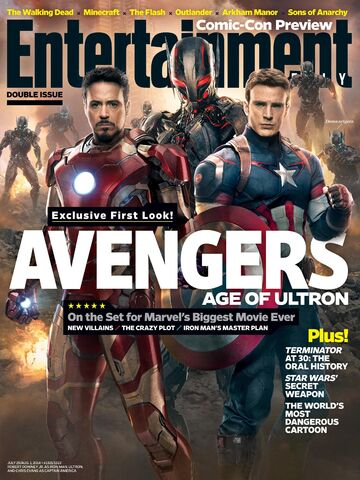File:Entertainment Weekly First Look.jpg