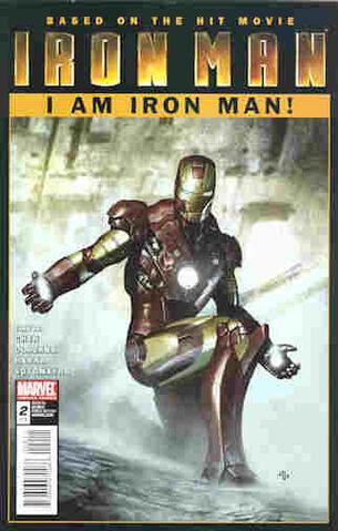 File:I Am Iron Man! 2.jpg