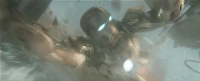 File:Iron Man nooo.png