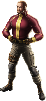 File:Batroc AvengersAllianceart.png