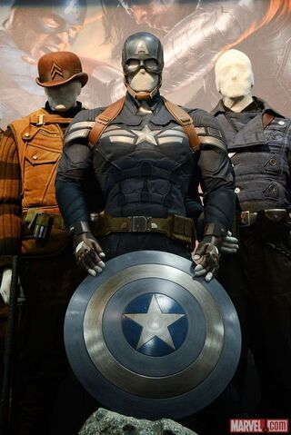 File:Captain America New Suit.jpg