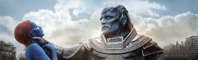 File:X-Men Apocalypse Promo 001.png