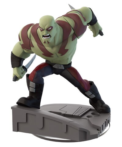 File:Guardians of the Galaxy Disney INFINITY 3.jpg