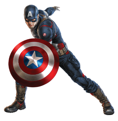 File:AoU Captain America 2shield-guard.png