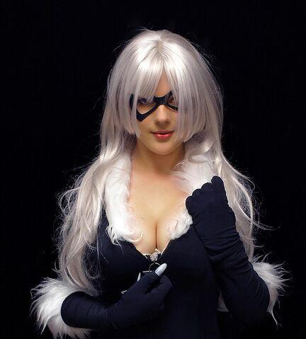 File:Black cat marvel-spiderman.JPG
