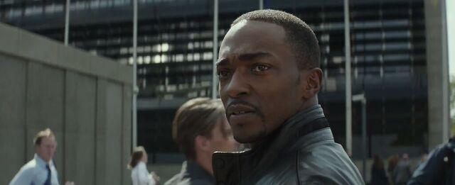 File:Captain America Civil War Teaser HD Still 5.JPG