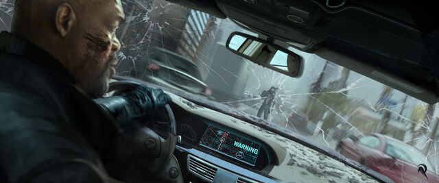 File:Nick Fury meets the Winter Soldier Concept Art.jpg