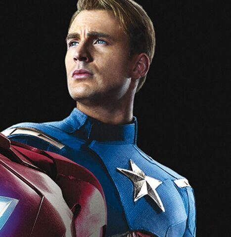 File:Captain America-799.jpg