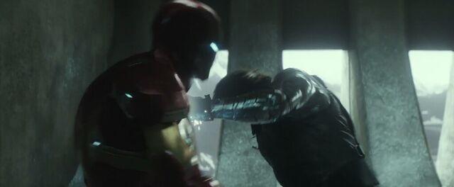 File:Captain America Civil War Teaser HD Still 63.JPG