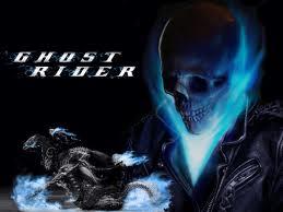 File:Ghost Rider Movie Poster.jpg