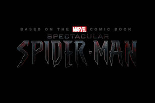 SpectacularSpiderMan