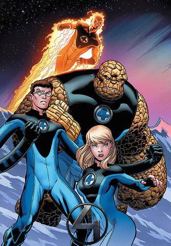 File:Fantastic Four poster.jpg