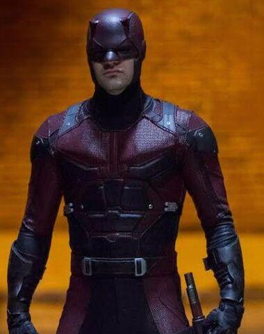File:Daredevil (Charlie Cox).jpg