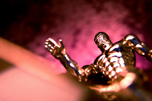File:S Is For Silver Surfer.jpg
