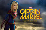 Katheryn-winnick-as-captain-marvel-e1415149275195