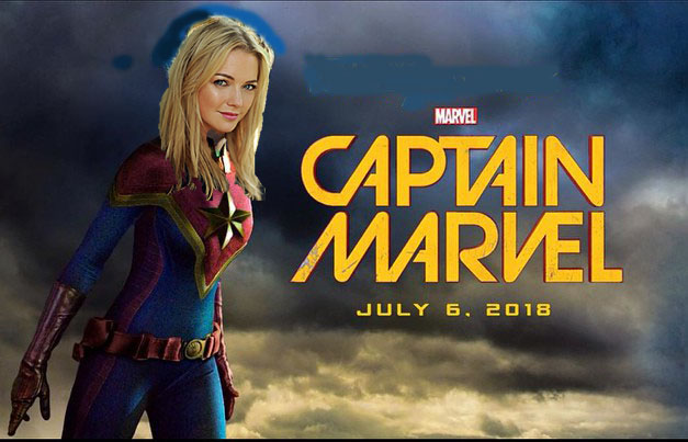 File:Katheryn-winnick-as-captain-marvel-e1415149275195.jpg