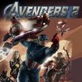 Thumbnail for version as of 16:44, November 20, 2012