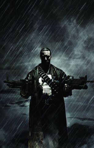 File:The Punisher Born.jpg