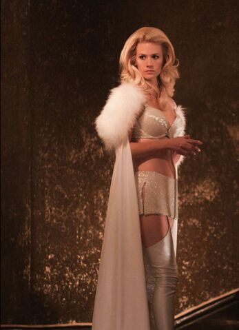 File:Emma Frost (First Class) 007.jpg