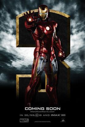 Iron-Man-3-Teaser