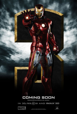 File:Iron-Man-3-Teaser.jpg