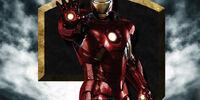 Iron Man 3 (PhantomLord2001)
