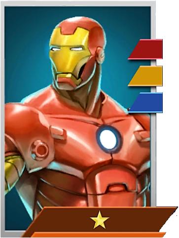 Файл:Enemy Iron Man (Model 35).png