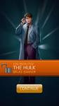 Recruit The Hulk (Bruce Banner)