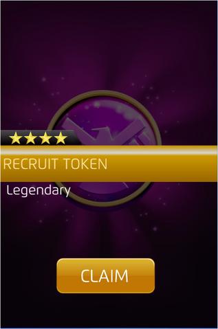 File:Legendary token (pack).png