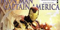 Iron Man (Mark XLVI)