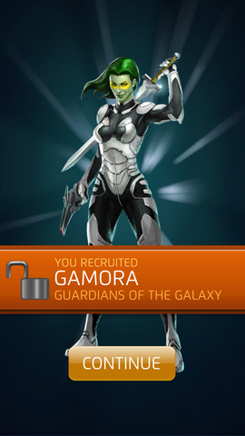 File:Recruit Gamora (Guardians of the Galaxy).png